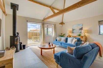 East Ruston cottages | Norfolk Cottages